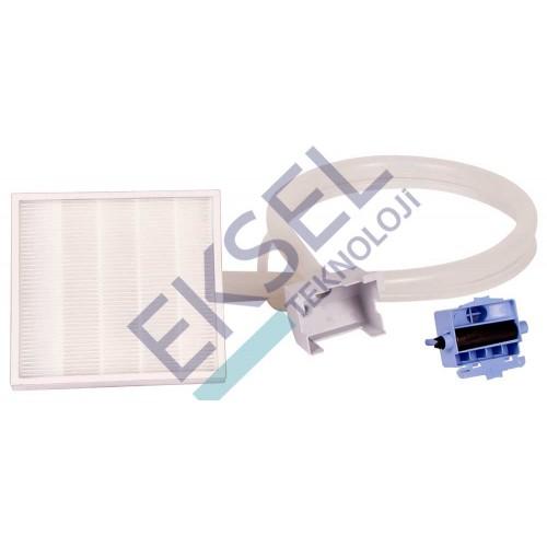 HP 792 Latex Maintenance Kit