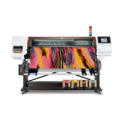 """HP Stitch S500  64"""""""