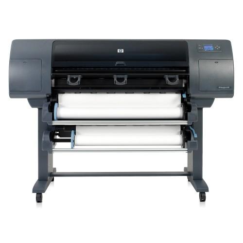 HP 4500 MFP
