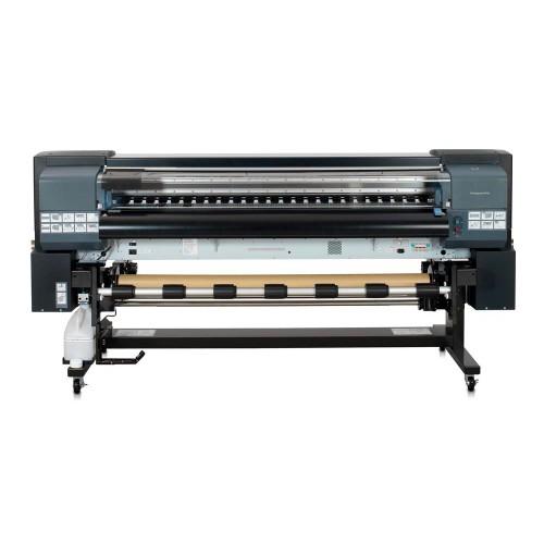 HP 9000S