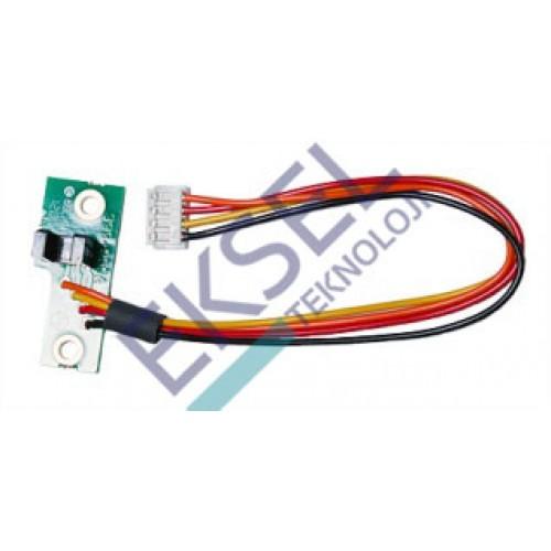 KIT - Pinch roller sensor