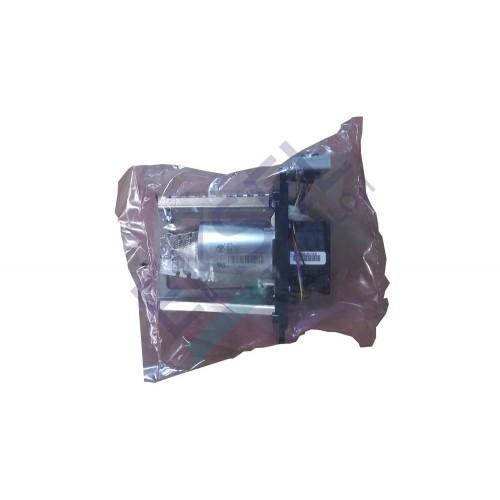 Assy Fan Heater CR
