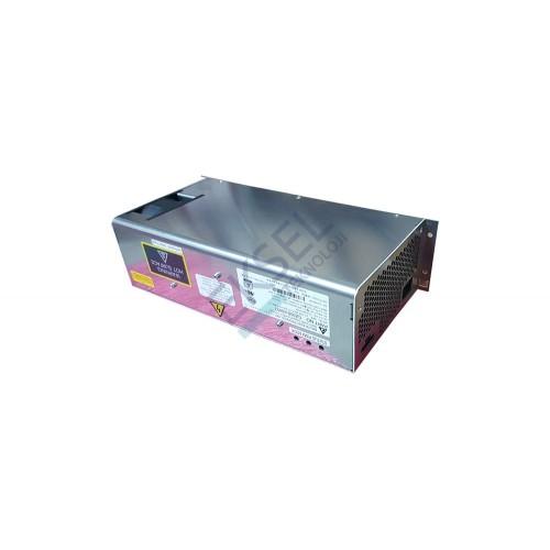 eCabinet AC/AC converter SERV